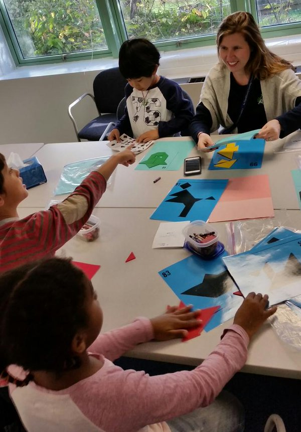 principal-first-graders-tangram-puzzles-math-fun-campbellaps-apsvirginia-campbellcounts-thecampbellway-httpst-co00twckzlj1