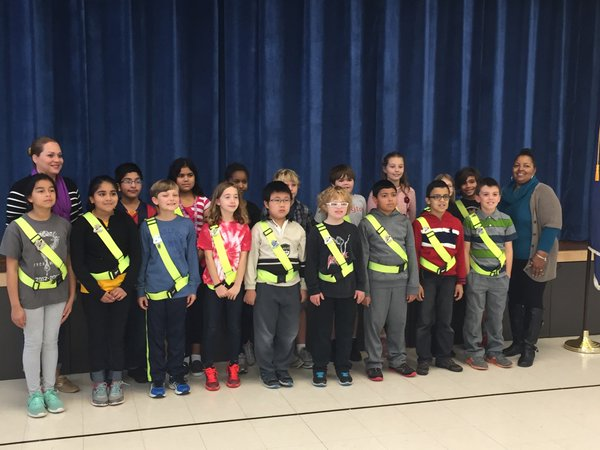campbell-safety-patrols-httpst-covvuuvmgp5r
