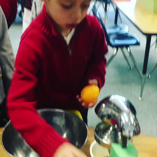 quick-juicing-demo-from-a-1st-gr-student-campbellaps-preparing-a-recipe-that-takes-us-from-winter-to-spring-httpst-coozk8nu5rij