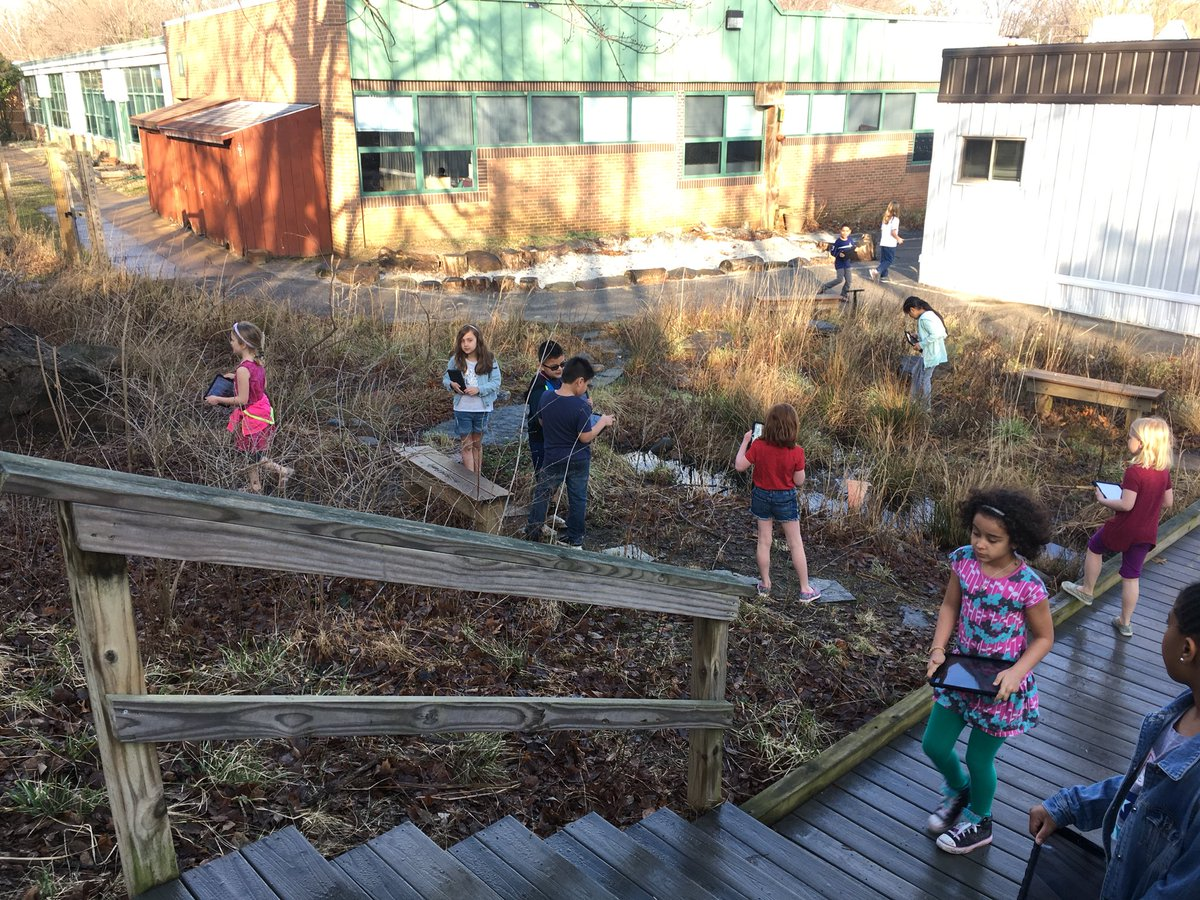 photographing-and-writing-about-fractions-found-in-our-schoolyard-campbellcounts-campbellaps-apsmath-https-t-co-r1pqqhqc0u