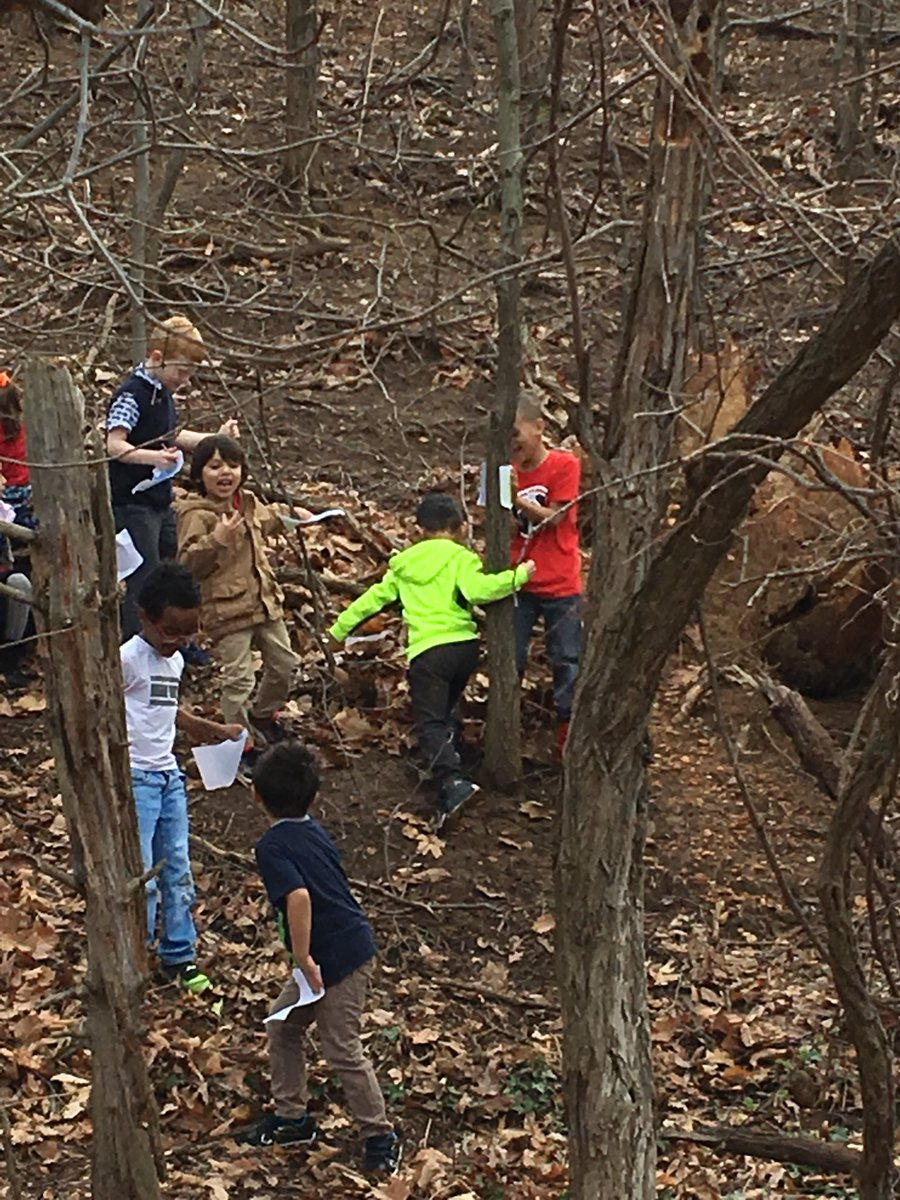 exploring-the-signs-of-spring-campbellaps-campbelloutside-https-t-co-loq9to7j3x