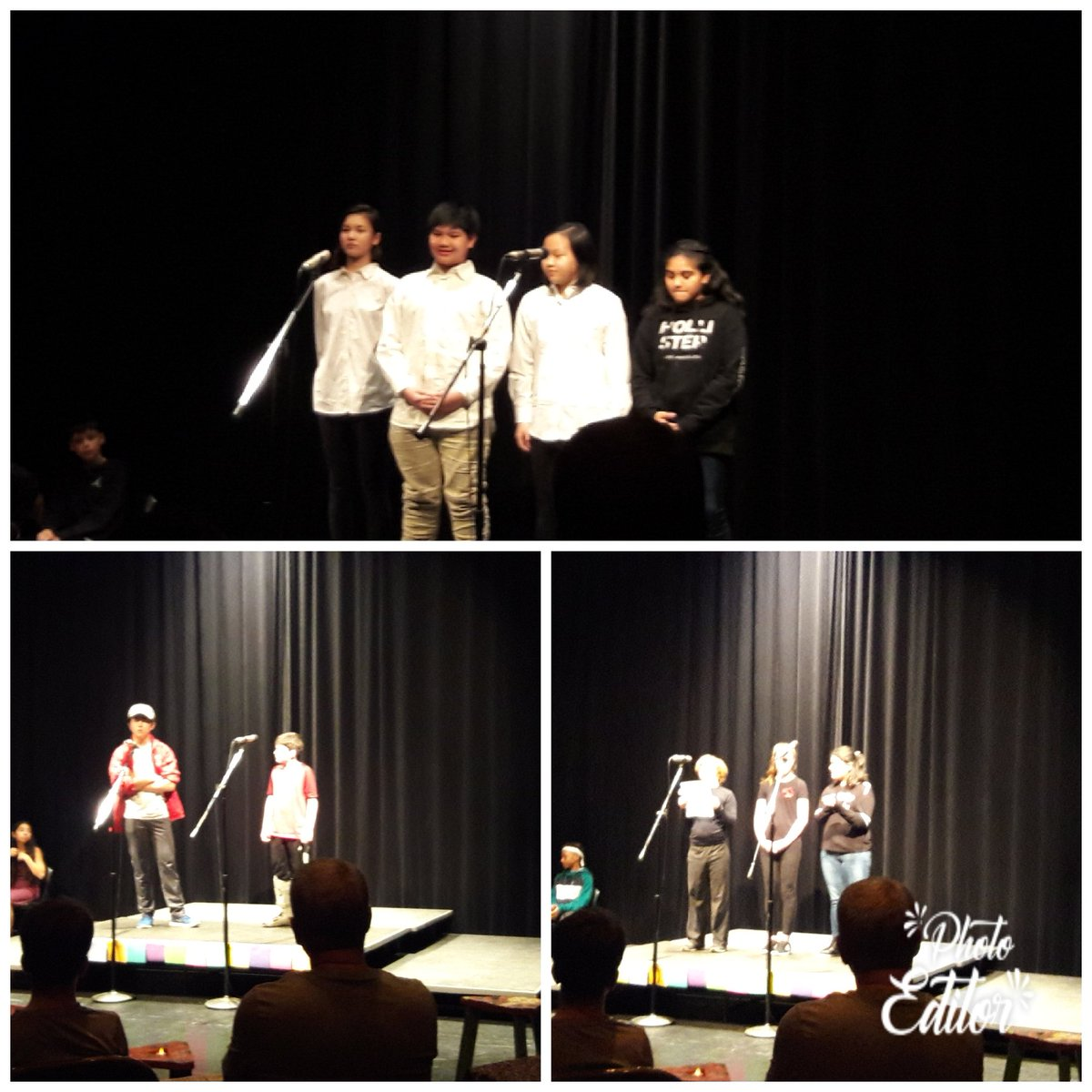 so-proud-of-former-campbellaps-students-sharing-poetry-at-kenmore-https-t-co-7caam5tmde