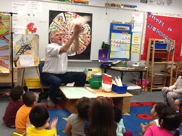 campbell-pre-k-made-pizza-today-after-reading-the-little-red-hen-makes-a-pizza-apsvirginia-campbellaps-httpst-coo3evldjyd4