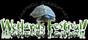 logo_wetlands_festival