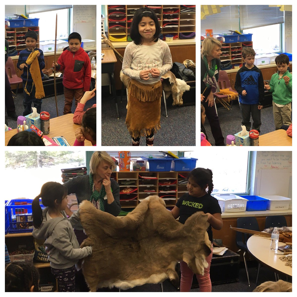 we-learned-all-about-the-powhatans-from-our-friend-from-the-jamestown-yorktown-foundation-today-https-t-co-ejios8miyk