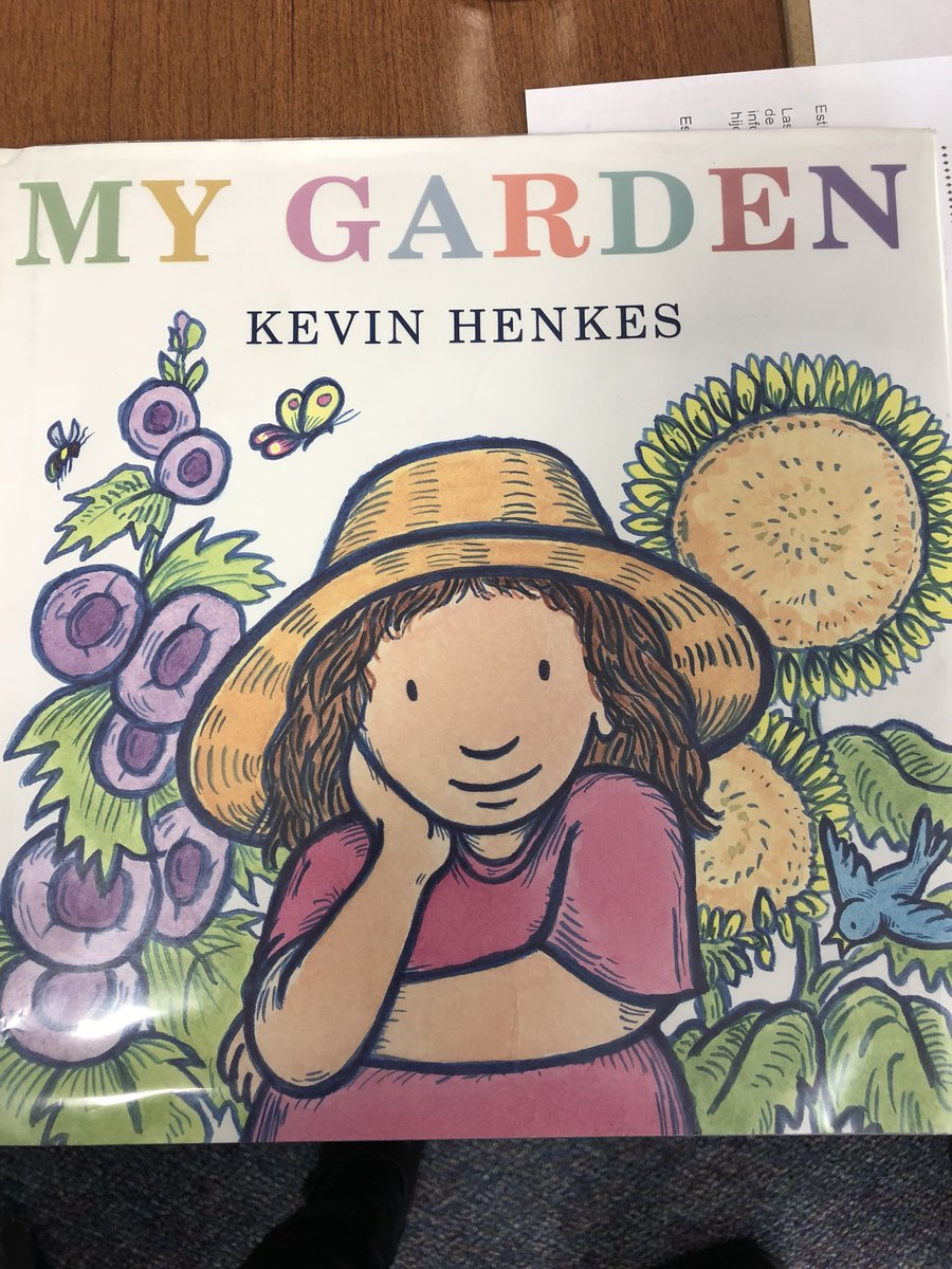 we-read-my-garden-by-kevin-henkes-and-then-created-our-very-own-gardens-campbellaps-https-t-co-uphwwpbmpq