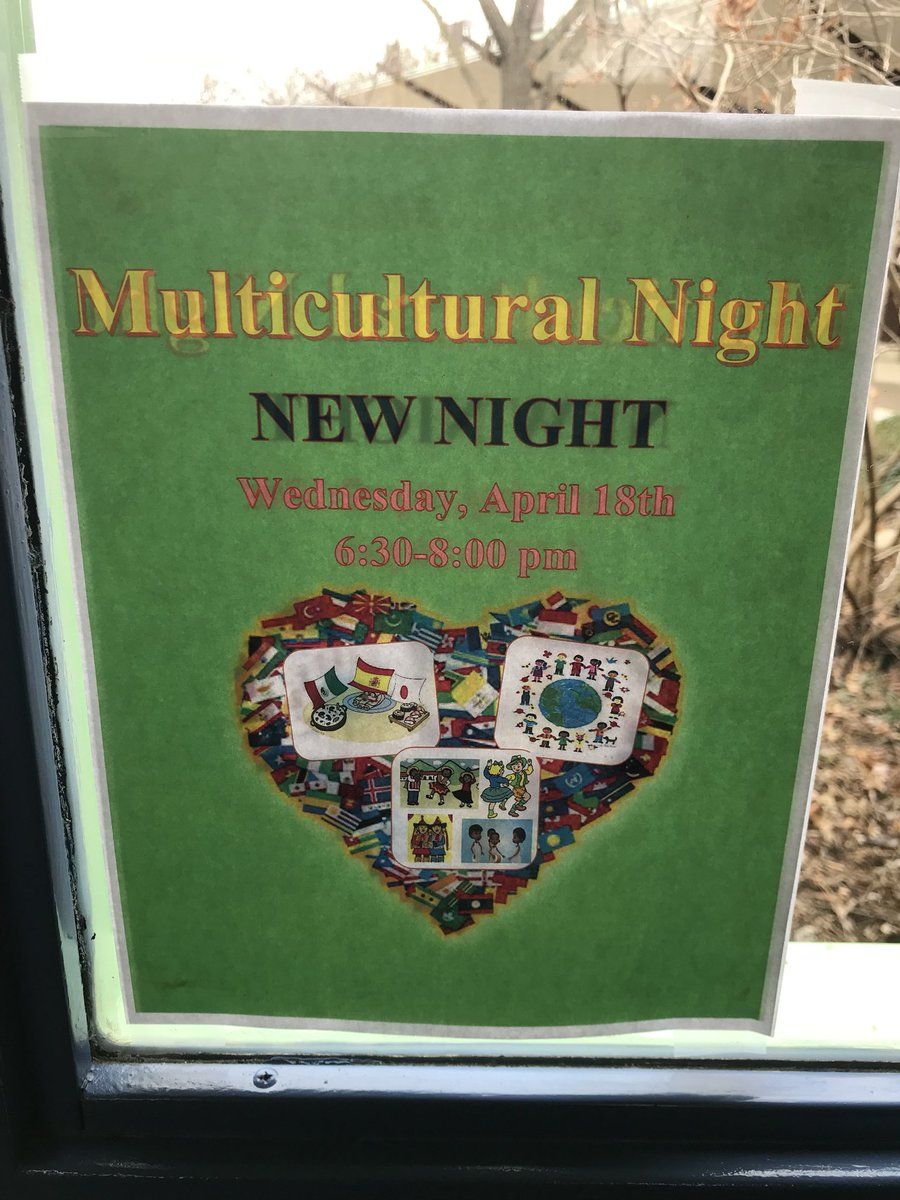 previously-snowed-out-multicultural-night-is-now-april-18th-bring-a-dish-to-share-https-t-co-28wjtf3wph
