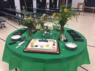 thanks-to-our-4th-grade-families-for-setting-up-the-promotion-celebration-for-5th-graders-https-t-co-rq5pnkfgku