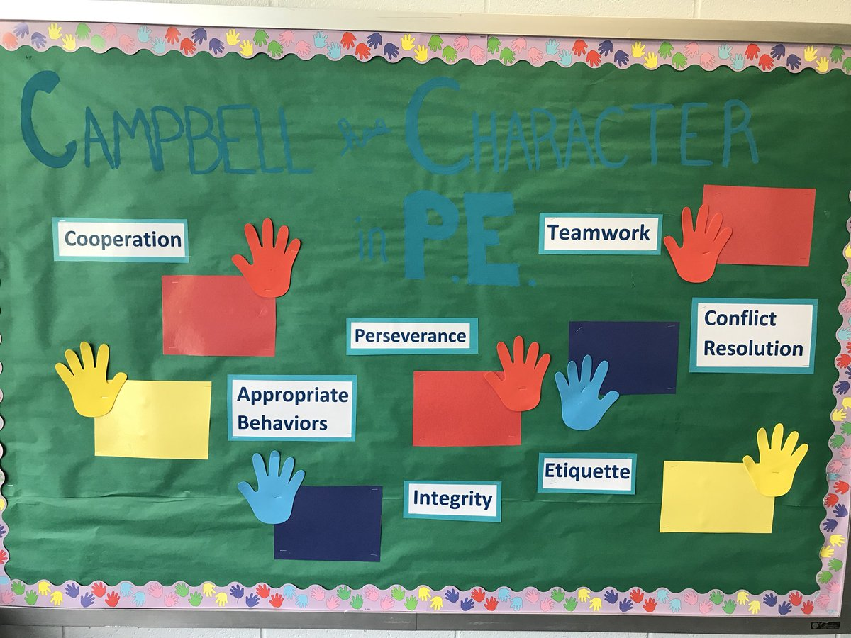 teaching-character-at-campbell-including-in-pe-camfitturtles-https-t-co-sphwgs1snj