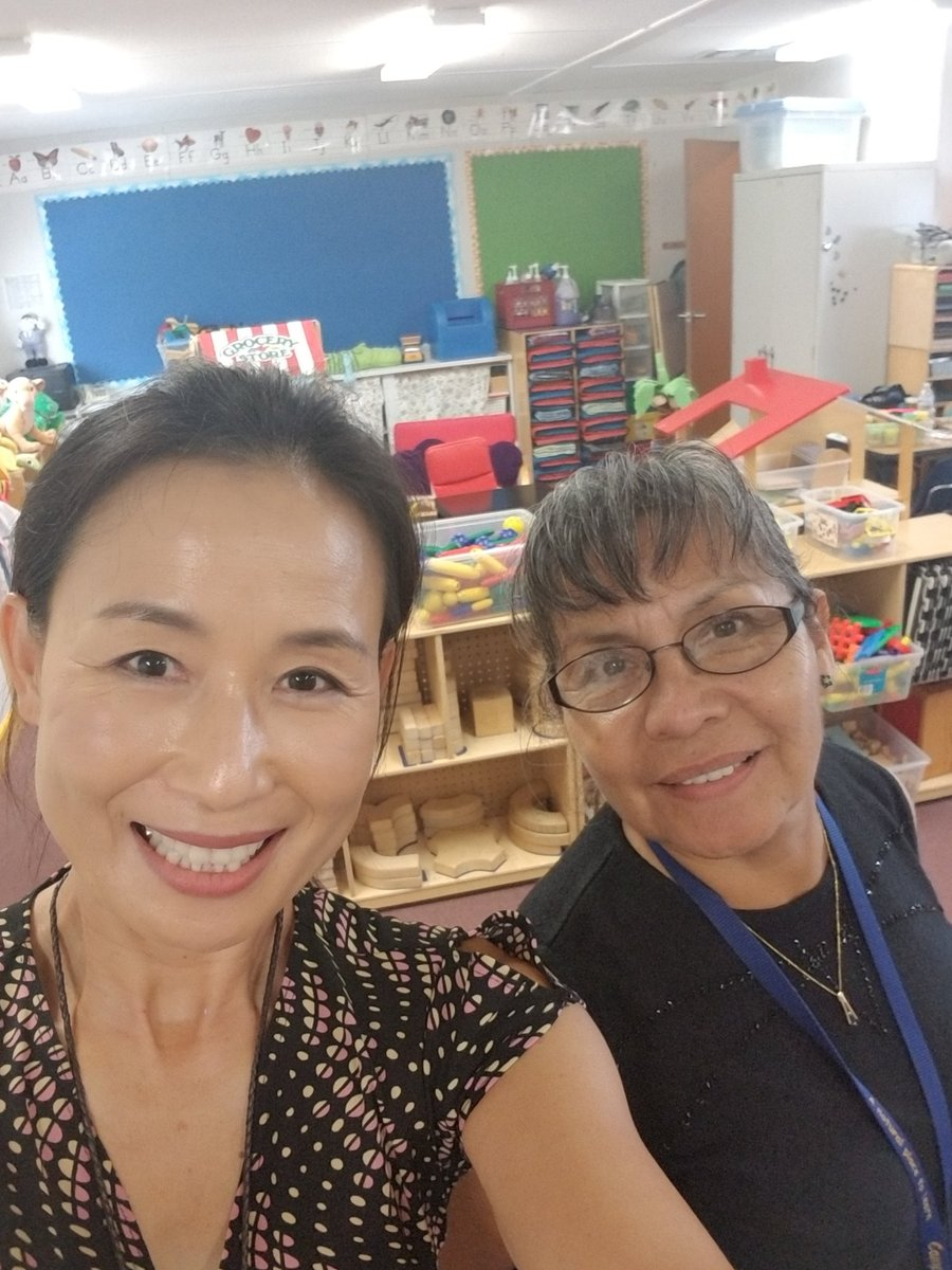 ms-kim-and-ms-garcia-are-busy-to-get-ready-for-pre-kindergarten-campbellaps-aps_earlychid-https-t-co-qwx1ypfb7w
