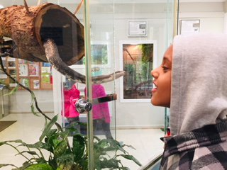 our-1st-and-2nd-grade-group-had-a-ball-at-the-long-branch-nature-center-last-thursday-https-t-co-tr4l2qfnr2