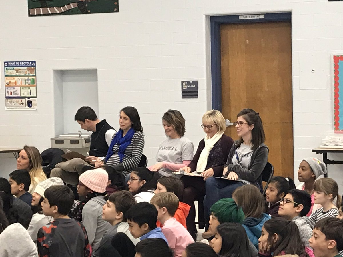 staff-judges-for-the-5th-grade-poetry-slam-bibliobunny-camfitturtles-literacymagic-mssullivan_aps-https-t-co-vrpmlfaikr