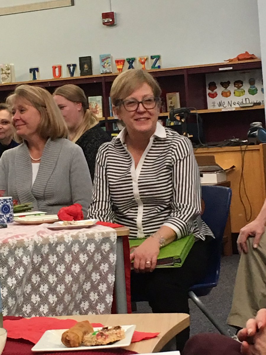 celebrating-our-beloved-mrs-brownes-long-and-illustrious-career-with-apsvirginia-apsarts-campbellaps-%e2%9d%a4%ef%b8%8f%e2%9d%a4%ef%b8%8f%f0%9f%8e%bc%f0%9f%8e%b9-%f0%9f%8e%b6-https-t-co