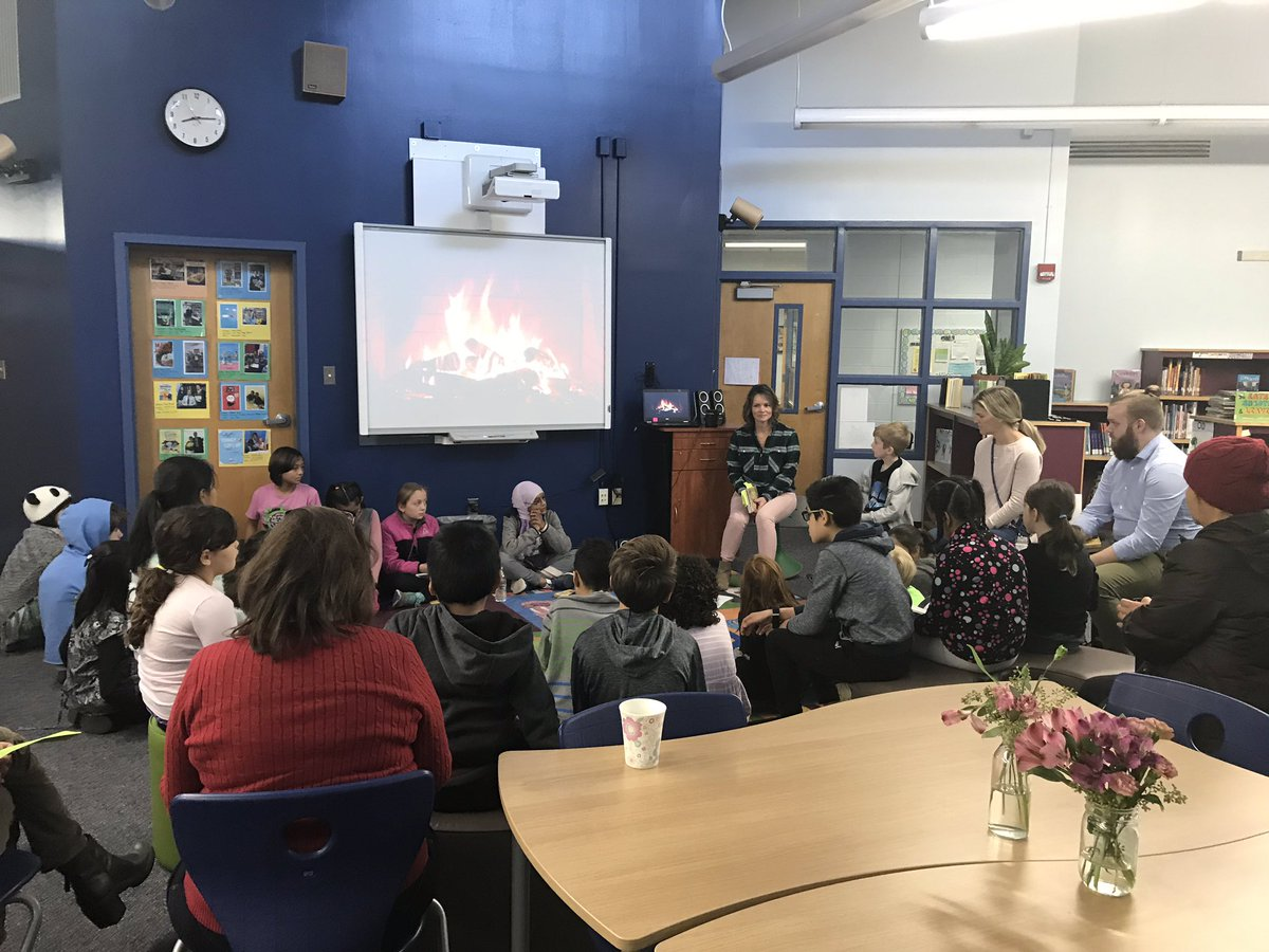 upper-grades-book-club-with-students-parents-and-staff-by-the-fire-this-morning-apsface-apstitlei-https-t-co-i1olmfdsiw