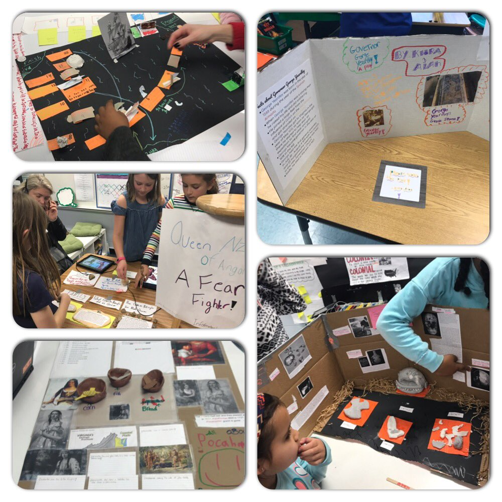 4th-grade-jamestown-museum-exhibits-apssocstudies-https-t-co-eyghhrvz14