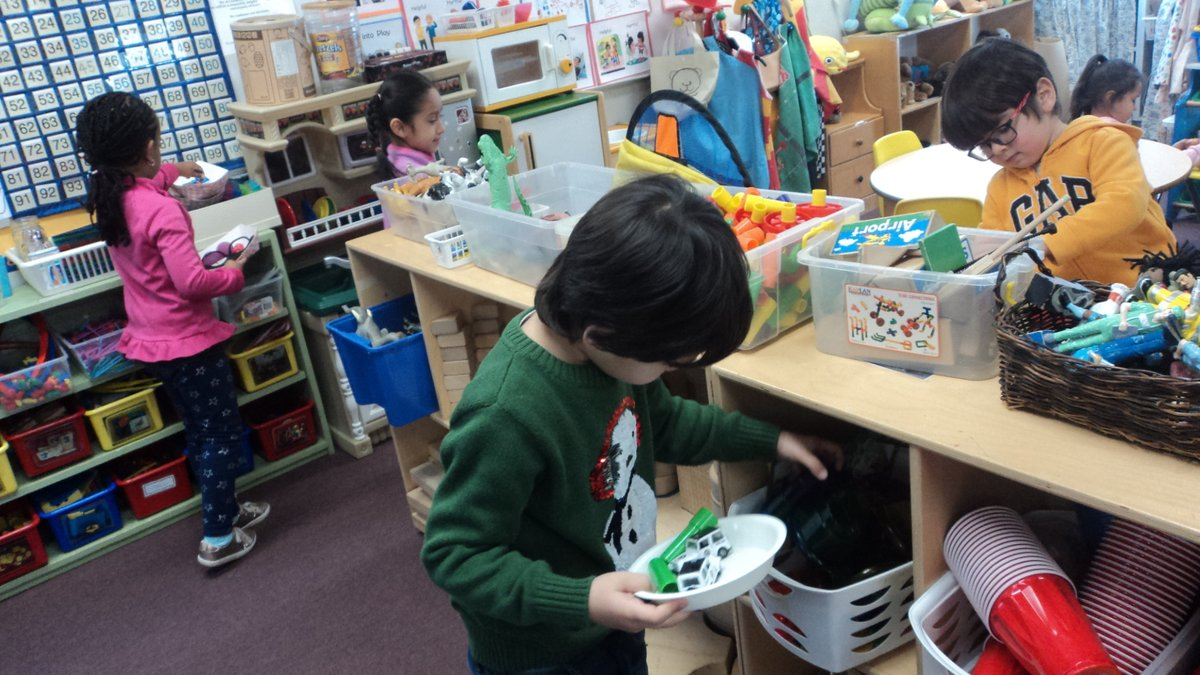 make-a-pair-finding-matcheswhat-many-pairs-of-things-are-in-the-dishcampbellaps-campbellcounts-aps_earlychild-https-t-co-cl3wkyepdr