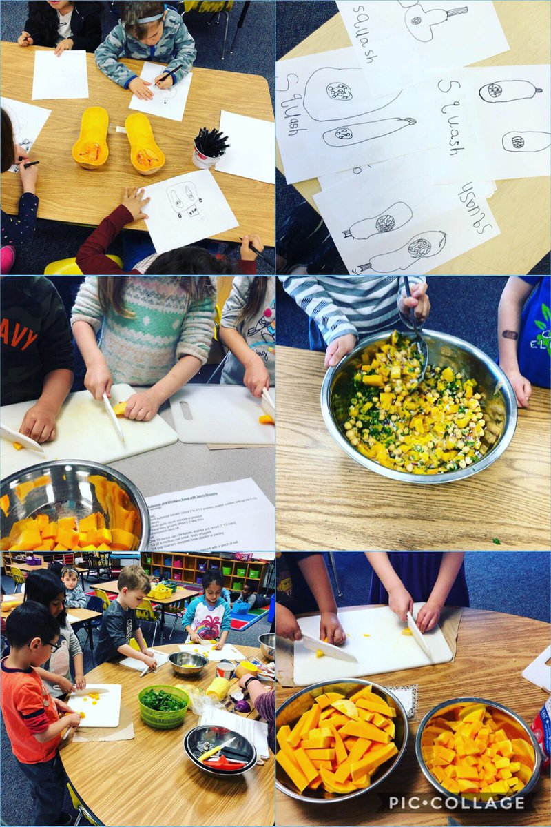 read-aloud-of-sophies-squash-and-butternut-squash-study-fun-and-delicious-kindergarten-campbellaps-https-t-co-q4in9icbdg