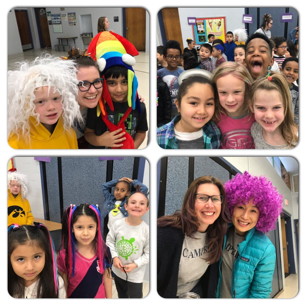 crazy-hair-day-at-campbell-https-t-co-8nhl6g4kku