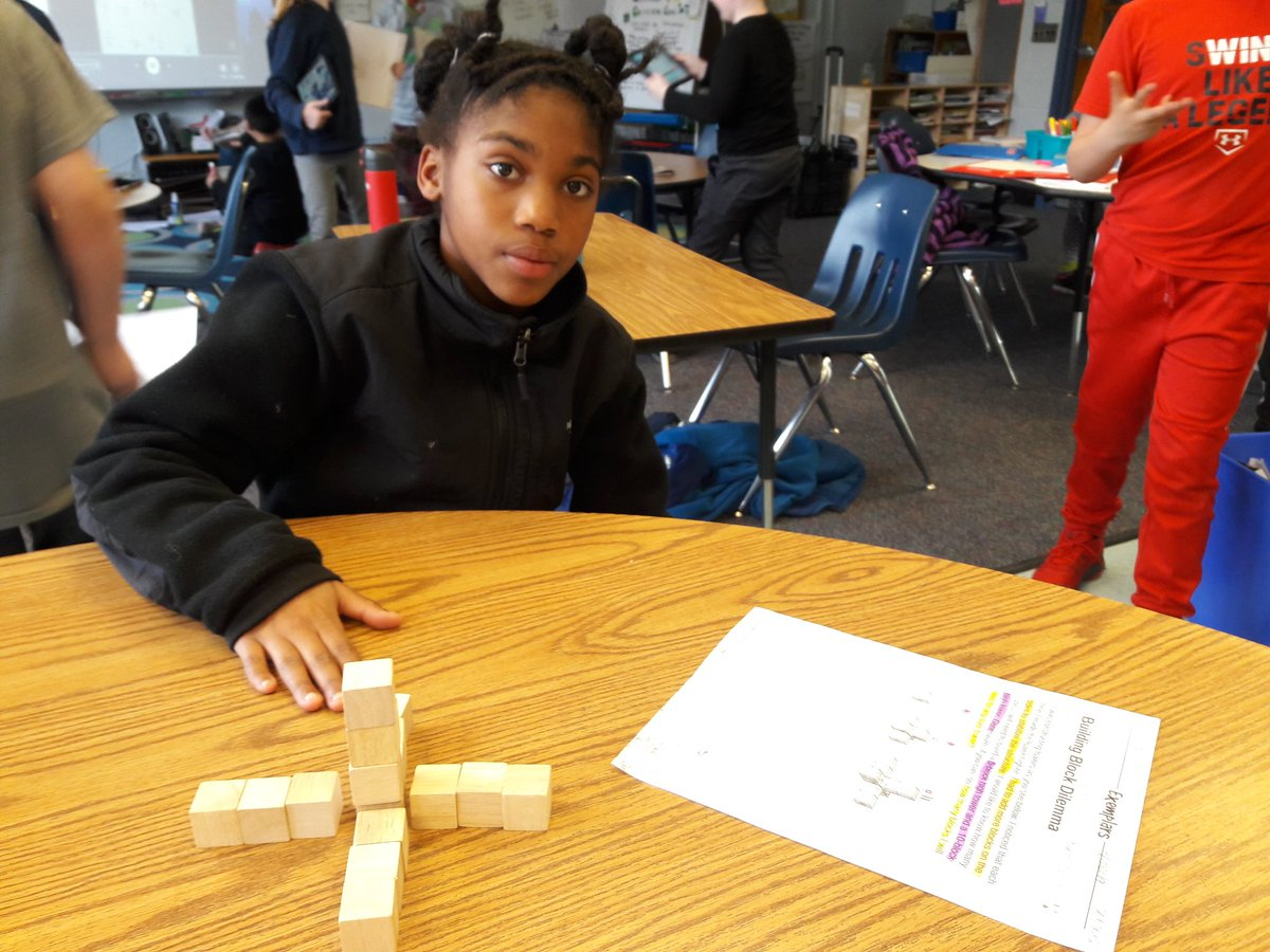 the-block-tower-problem-oconnor4_5-mskleif-msrosetweets-thinkcampbell-grappling-in-4th-grade-https-t-co-ptgngxlbxn