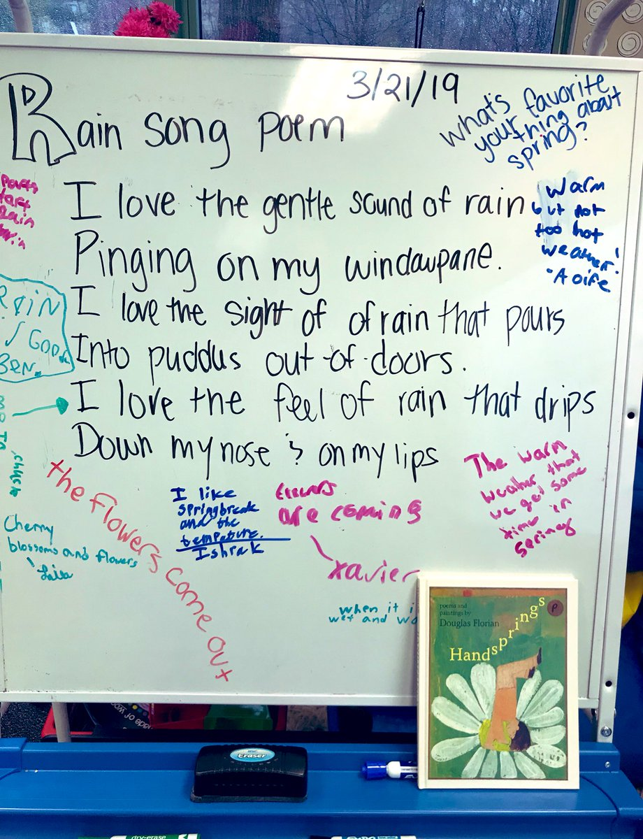 springpoemsinspring-morningcrew-a-bit-of-poetry-on-this-rainy-day-campbellaps-https-t-co-kxlcoxkqou