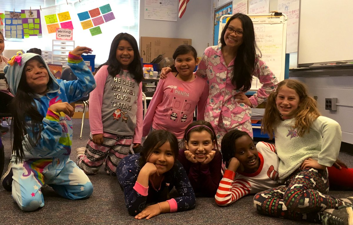 loving-pajama-day-today-campbellaps-https-t-co-fsfdxybxmm