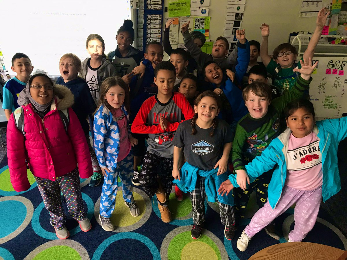 pajama-day-campbellaps-https-t-co-pvhgjpv61q