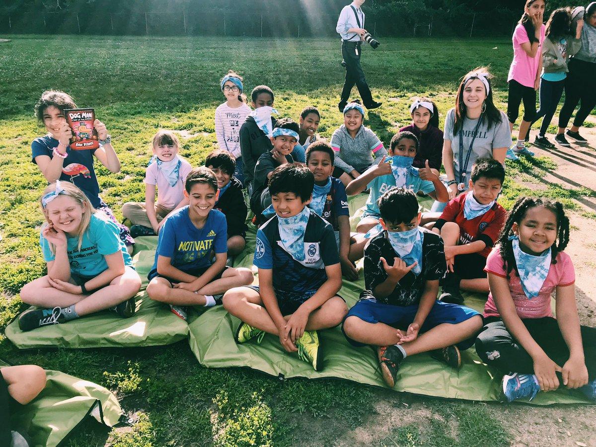 happy-last-day-of-4th-grade-campbellaps-https-t-co-go9fdvkrg2