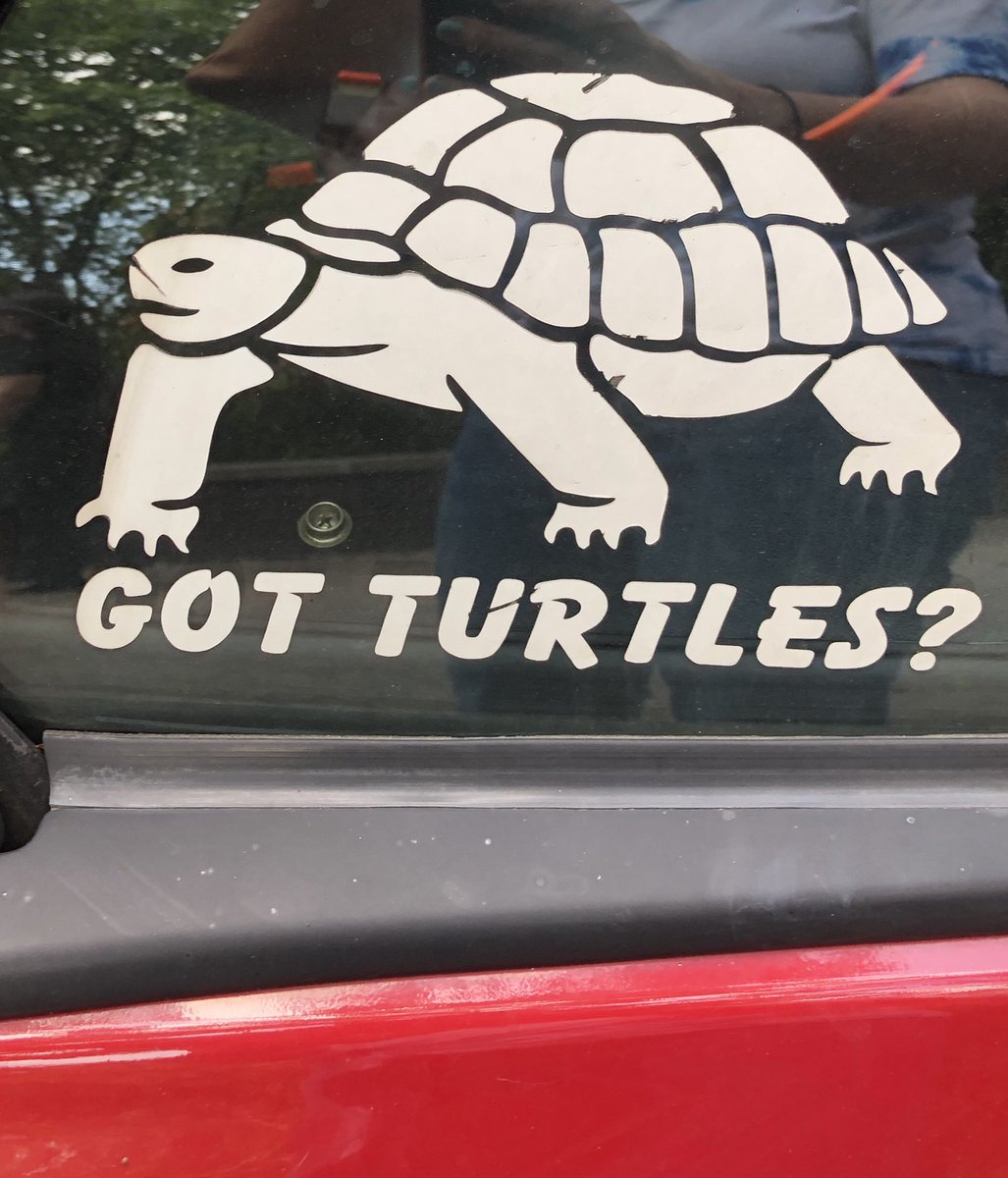 just-saw-this-car-sticker-https-t-co-iphykb6gqm