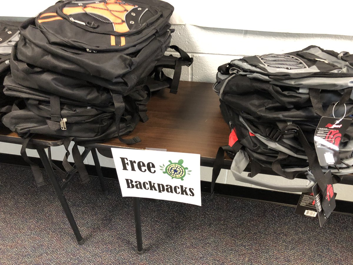 thank-you-to-our-friends-mcleanbible-for-providing-these-awesome-backpacks-for-our-students-https-t-co-yqw7hdidjk