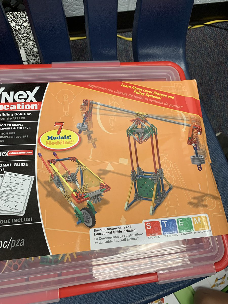 using-k-nex-to-make-simple-machines-while-learning-to-work-together-campbellaps-apsscience-https-t-co-mafe61zrp1