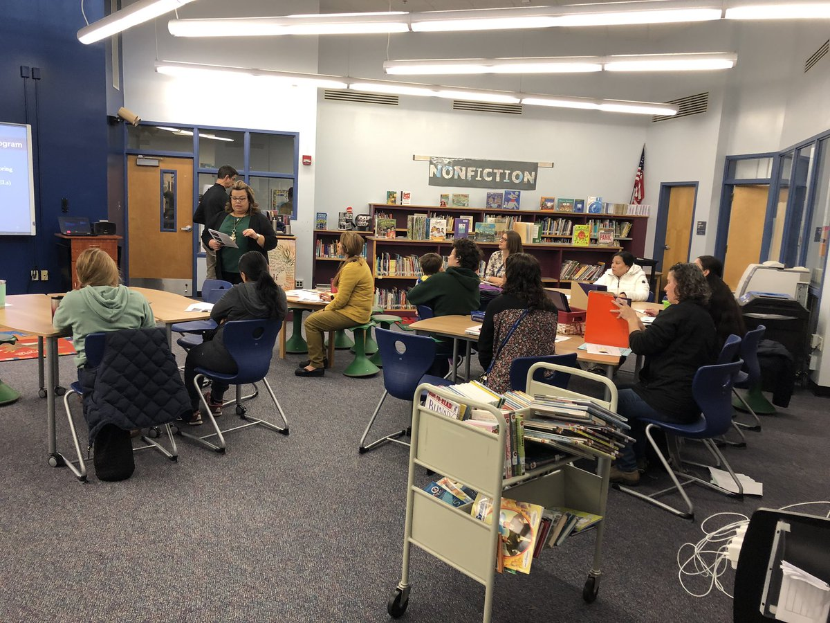 presentation-about-esol-services-at-campbell-with-thursday-parents-padresconstruye-https-t-co-tbzbbfgi5t