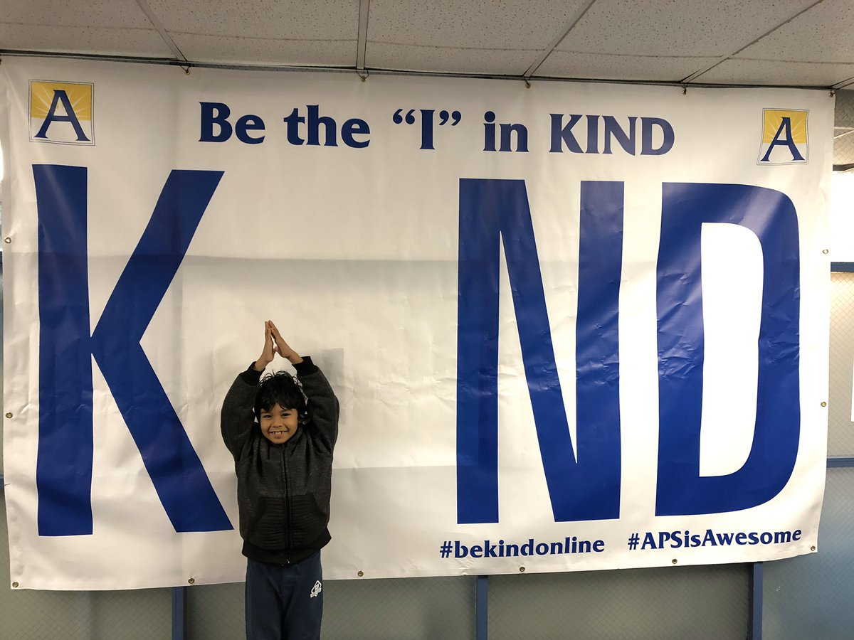 happy-worldkindnessday-from-and-to-everyone-at-campbellaps-miss_mcaleer-https-t-co-l1xn9j7zxb