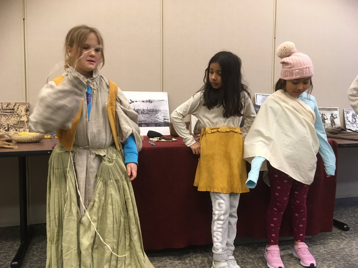 jamestown-field-work-students-learned-about-what-life-was-like-in-1607-https-t-co-ssltrstzuy