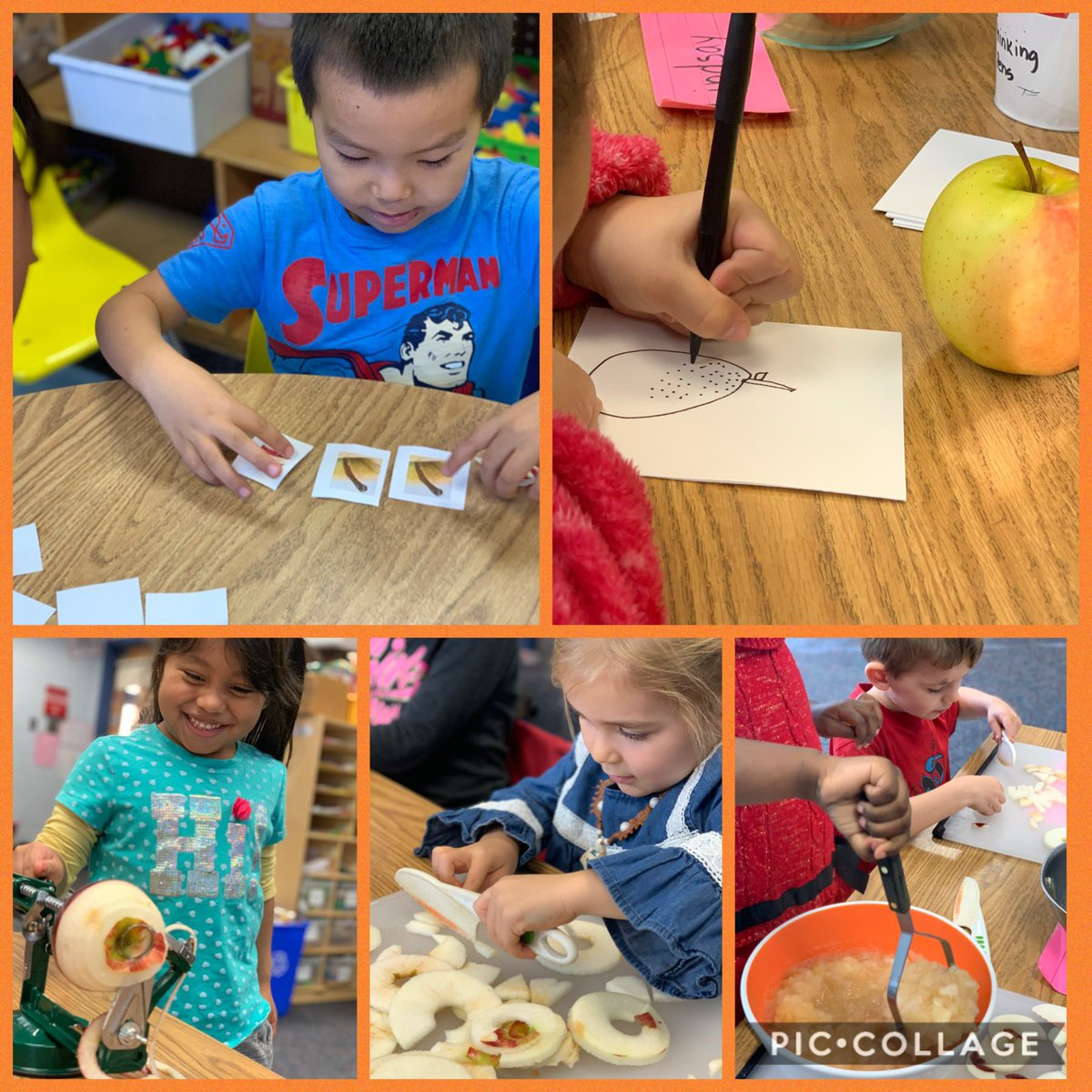 lots-of-fun-making-a-healthy-and-delicious-snack-with-k-today-campbellaps-https-t-co-pjgat6t8uf