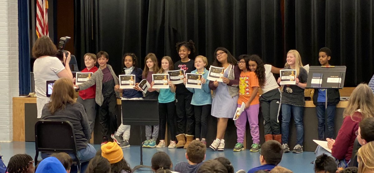 5th-grade-poetry-slam-they-made-us-proud-oconnor4_5-campbellaps-https-t-co-2f9w9c8dge
