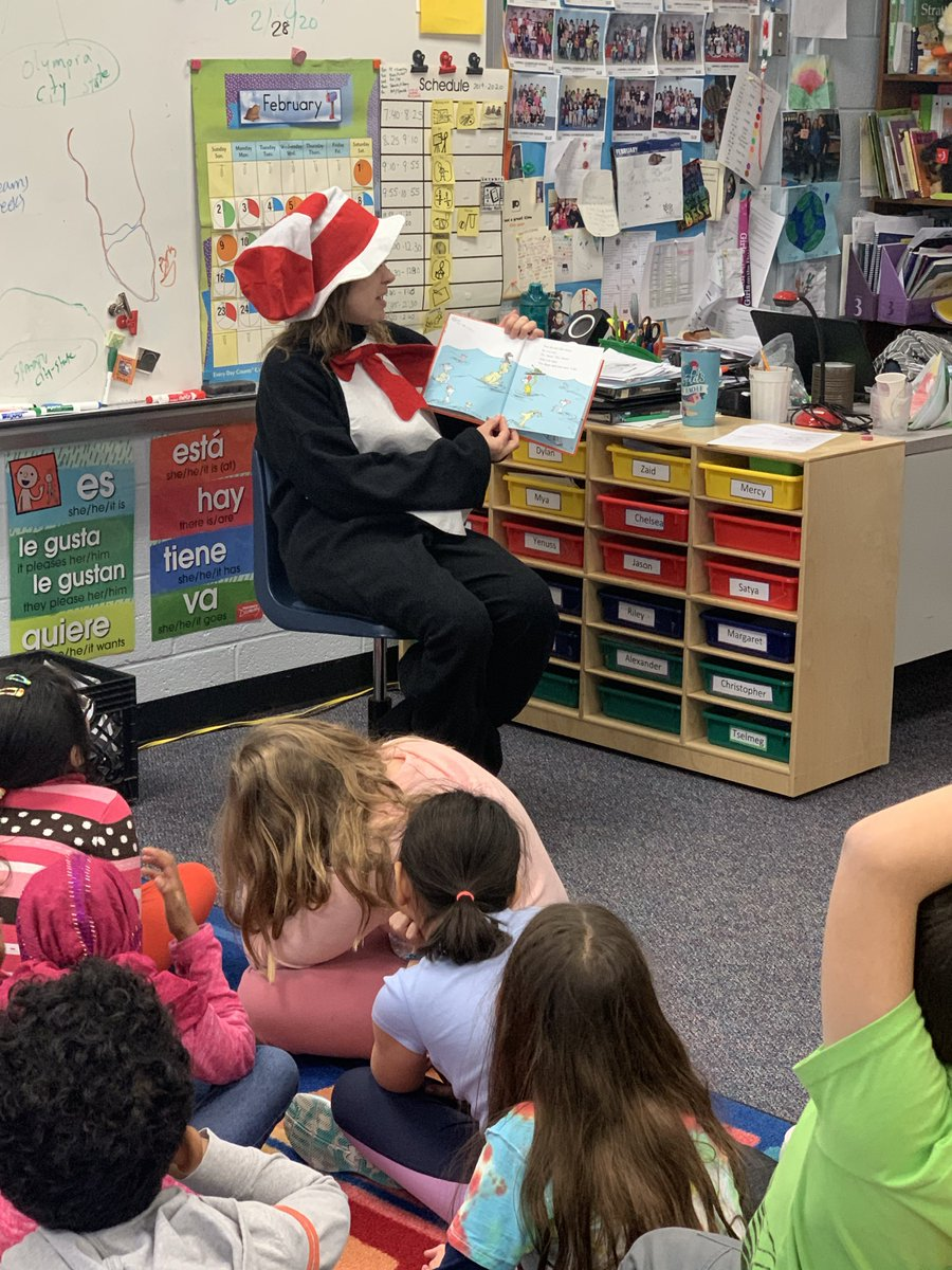 read-across-america-in-our-3rd-grade-classroom-surprise-readers-and-time-to-just-enjoy-and-read-campbellaps-https-t-co-qzyeqxhhcz