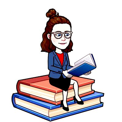 reading-over-the-summer-is-the-1-thing-students-can-do-over-the-summer-to-maintain-skills-https-t-co-hvdvlql23v