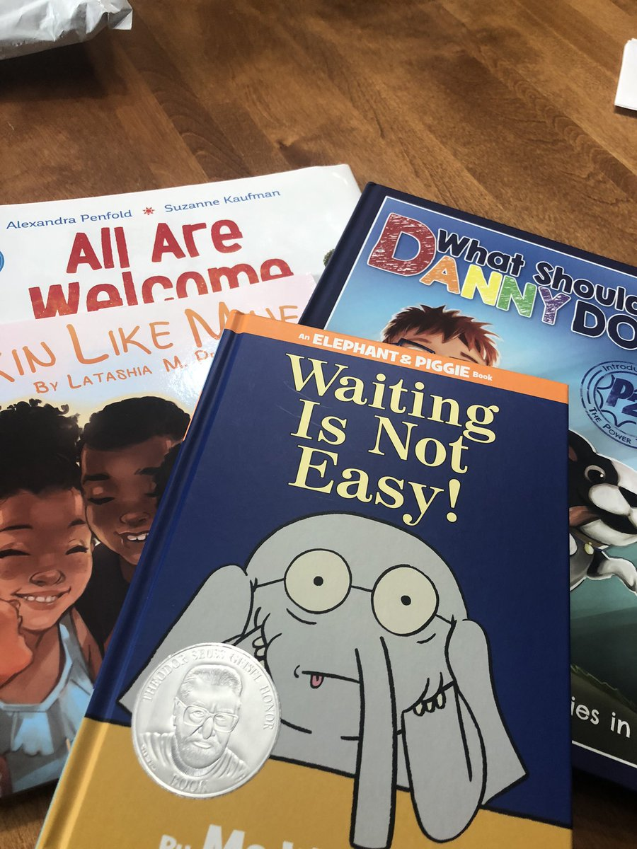 new-books-for-some-intentional-read-aloud-this-fall-https-t-co-uldf9vjfgf