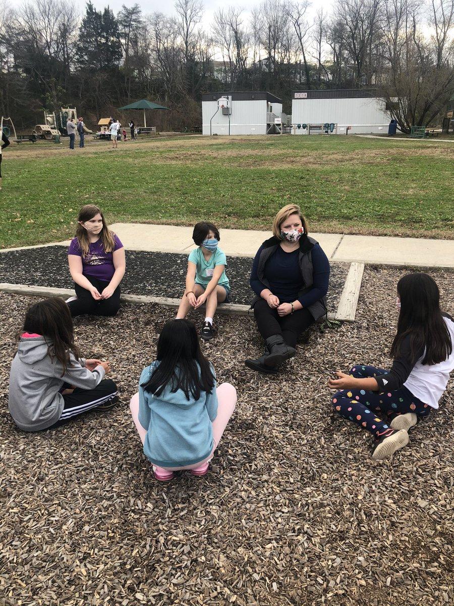4th-grade-play-date-circle-msrosetweets-https-t-co-sljgkddqg6