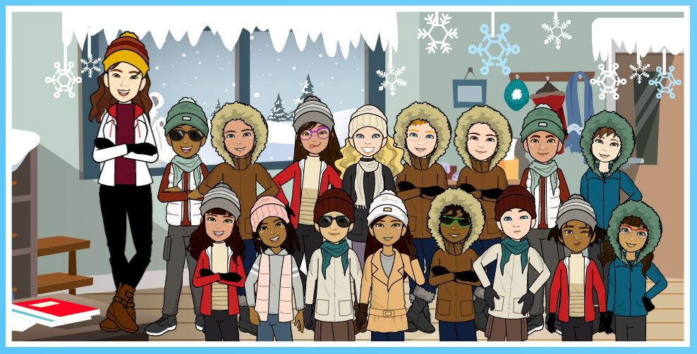 hoping-all-these-awesome-students-have-a-wonderful-winter-break-see-you-in-2021-campbellaps-https-t-co-j3tmvhiszc
