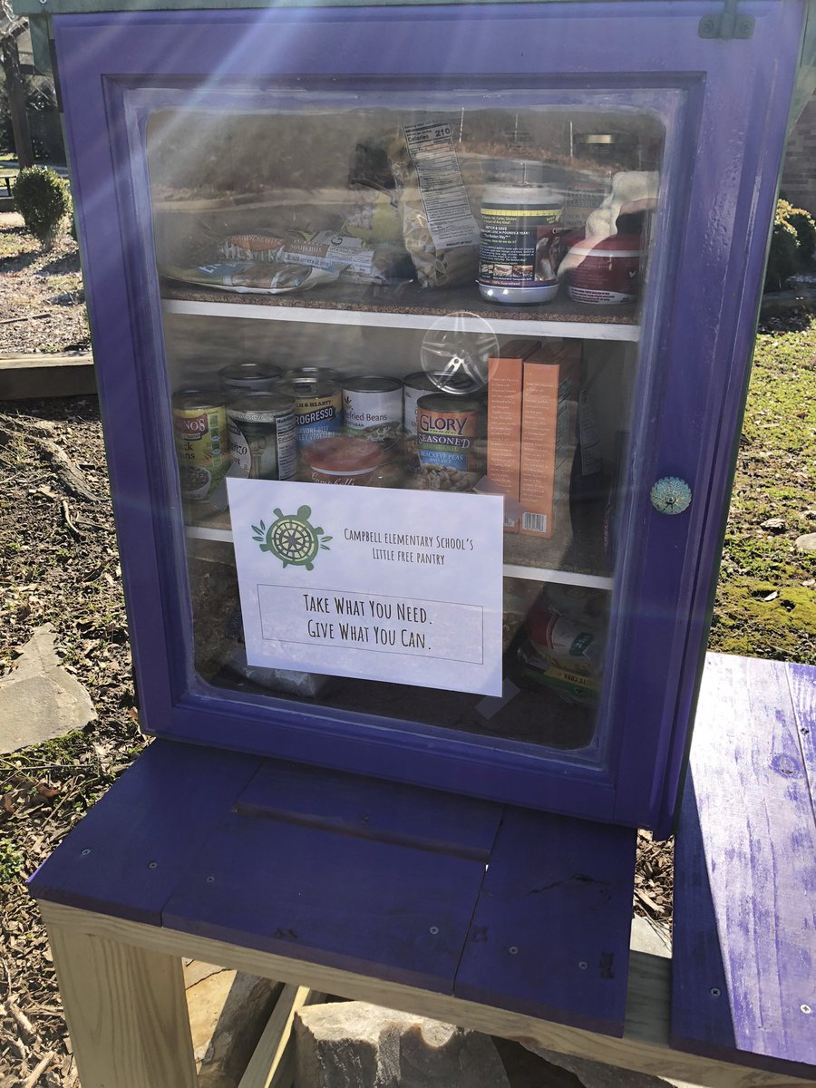dont-forget-about-the-food-pantry-if-you-need-grocery-items-or-want-to-donate-https-t-co-dygc0ld6wd
