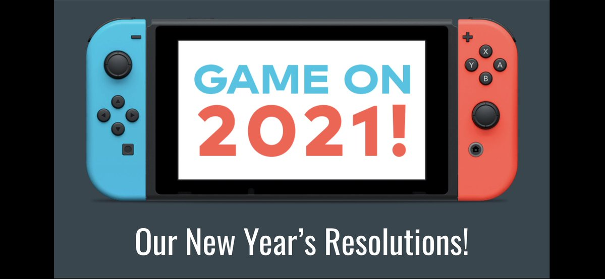 our-class-made-our-own-new-years-resolutions-to-start-the-year-off-strong-game-on-2021-campbellaps-https-t-co-45yosuyq3d