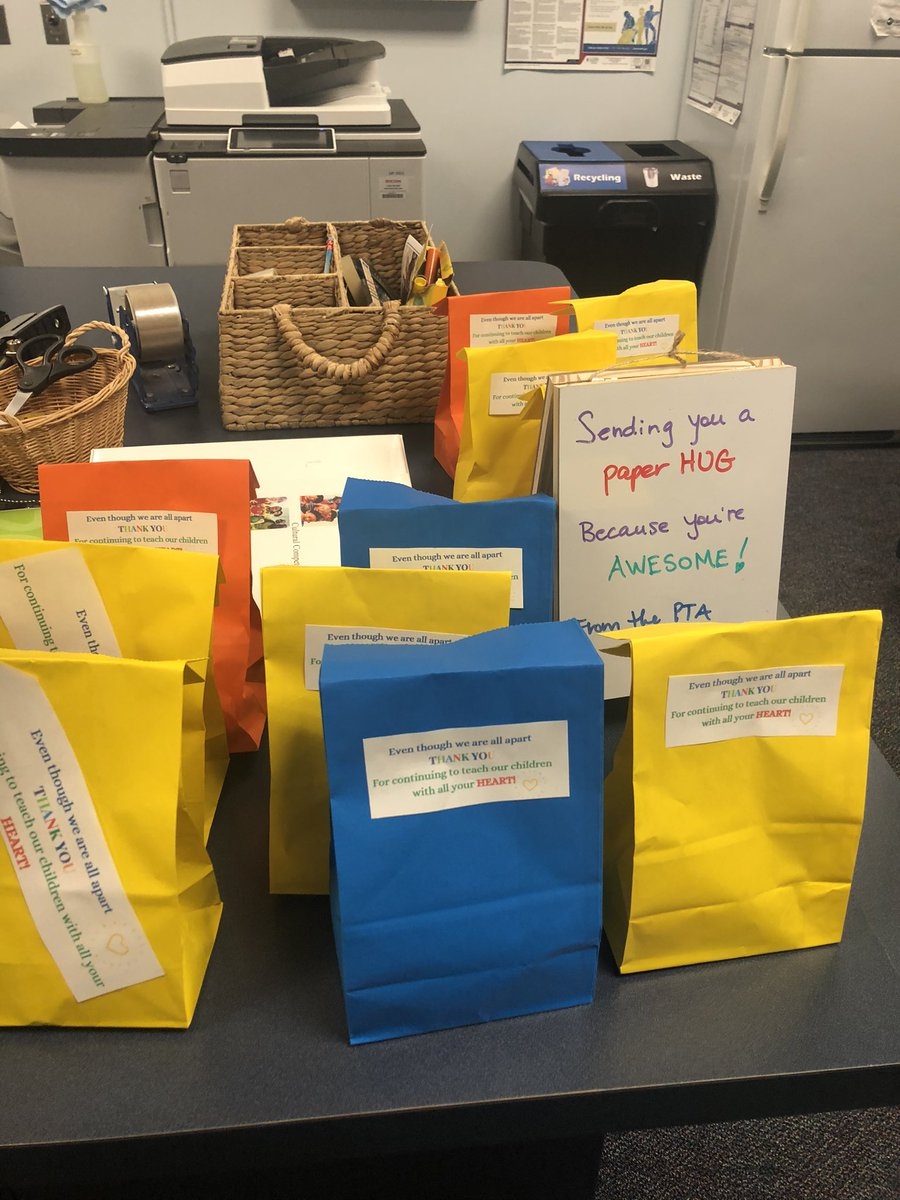 goodies-from-the-pta-for-our-staff-this-week-https-t-co-8cvrvnhyfq
