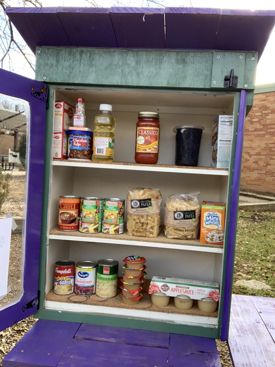 little-free-pantry-and-little-free-library-are-freshly-loaded-up-%e2%81%a6campbellaps%e2%81%a9-%e2%81%a6-https-t-co-effc6cqi2r