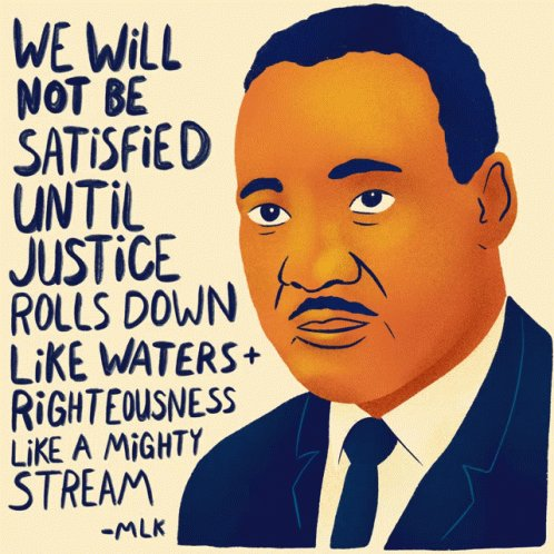 im-learning-more-about-mlk-day-in-class-with-mskrippneraps-https-t-co-aefmkstgas