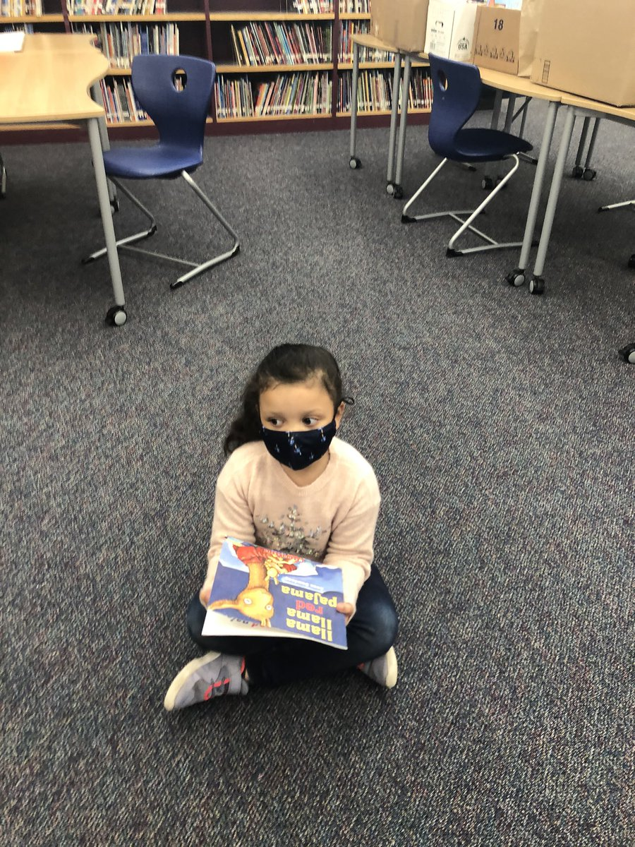 k-students-checking-out-library-books-everything-is-new-and-exciting-https-t-co-doso2a5umz