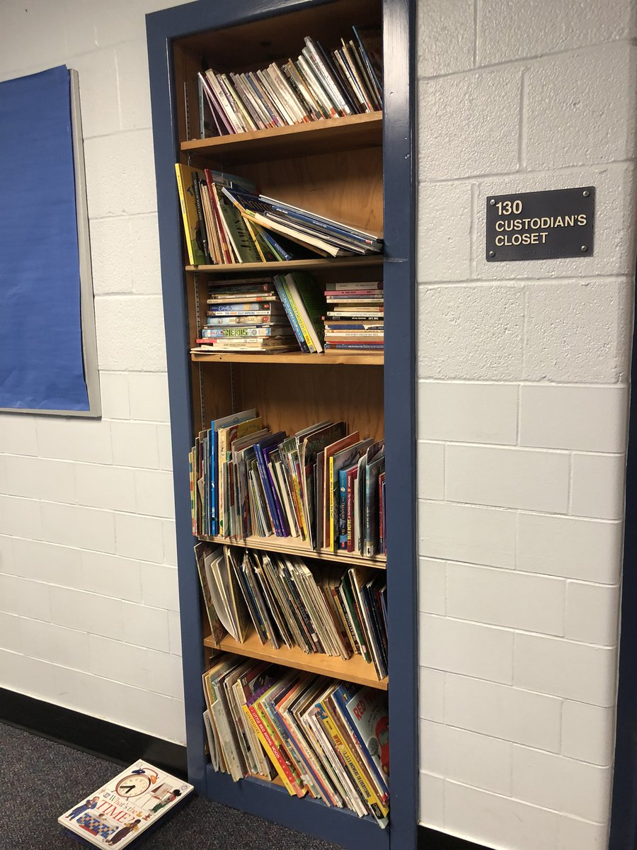 free-book-shelf-is-full-of-books-for-in-person-students-to-take-home-https-t-co-eqe1b6e4x0