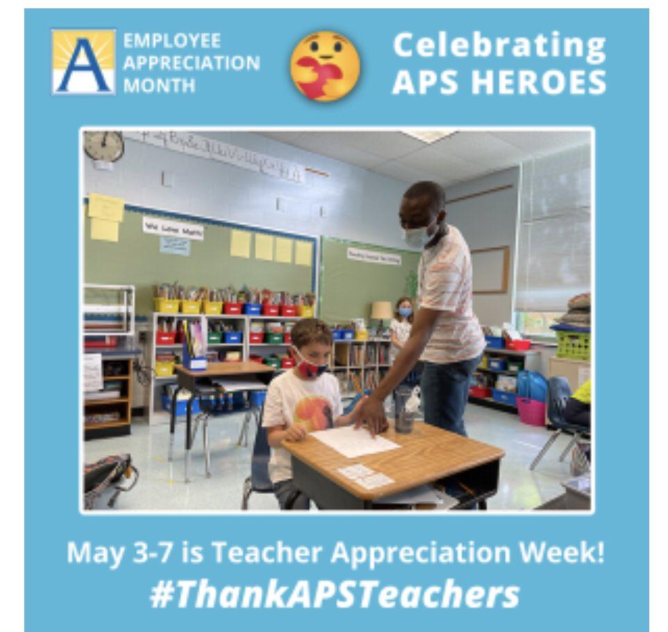 happy-teacher-appreciation-week-i-spy-mr-bishop-from-campbellaps-ms_croce-https-t-co-5bhws0fqen