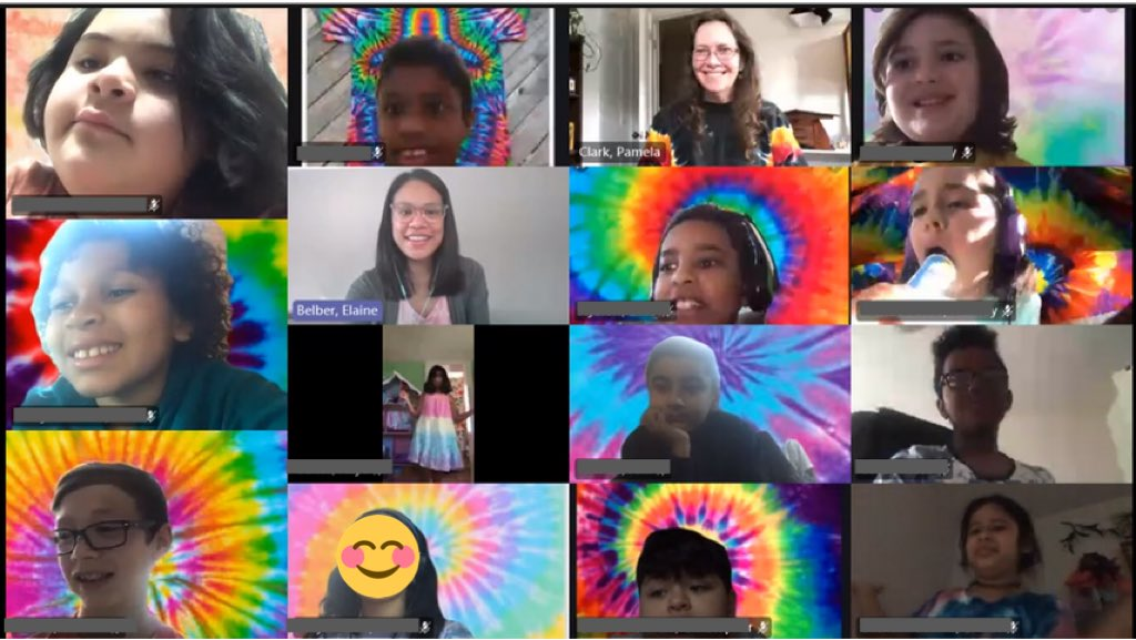happy-friday-weve-got-that-campbellaps-spirit-joined-in-on-the-camo-day-and-tie-dye-day-fun-this-week-https-t-co-71keu98vlm