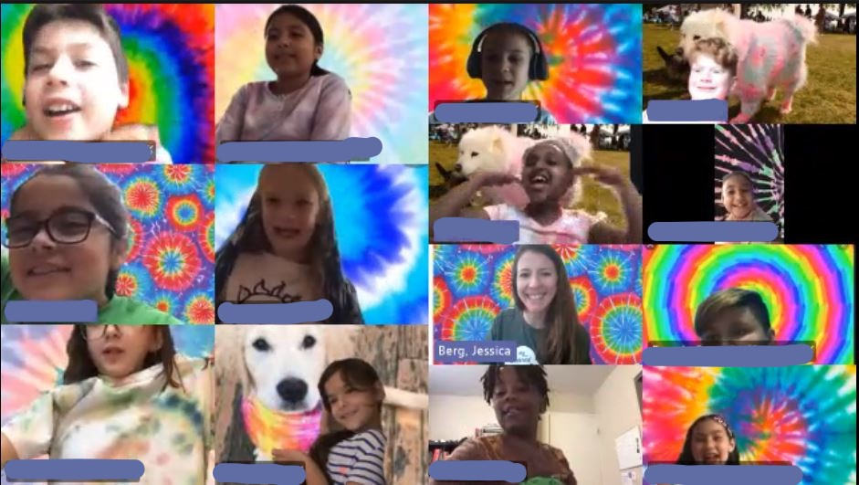 we-joined-in-the-tie-dye-fun-for-spirit-day-campbellaps-https-t-co-yuua6uly80